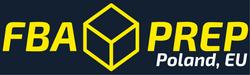 fbaprep-poland-logo-big-yellow